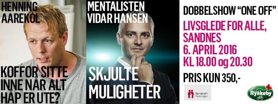 Henning Til Facebooken Dobbelshow2 1458043584